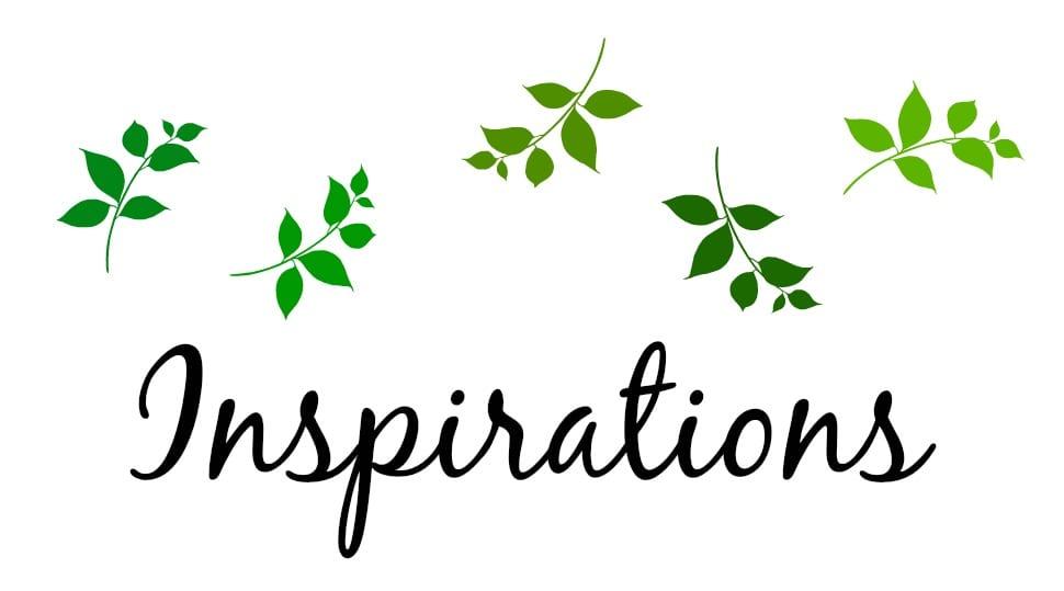 Inspirations1