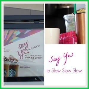 SlowSlowSlow
