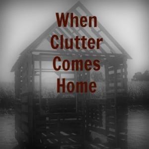 clutterhome