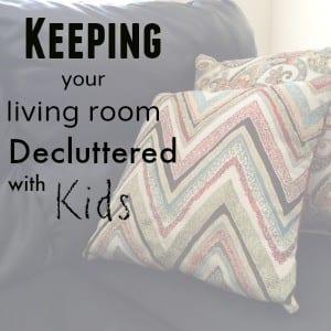 livingroomdeclutteredkids