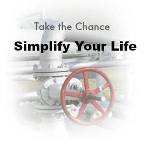 simplifyyourlife