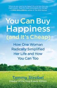 happinessbook