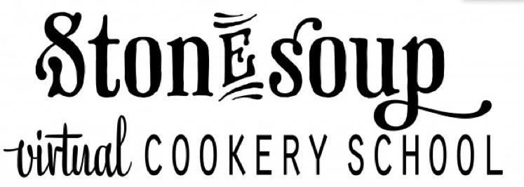 Stone Soup Virtual school